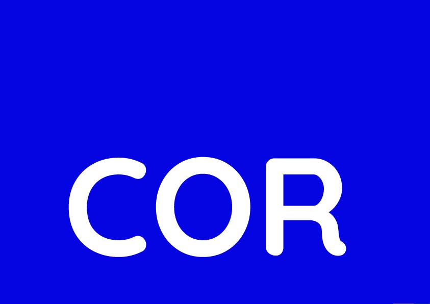 COR-01.png