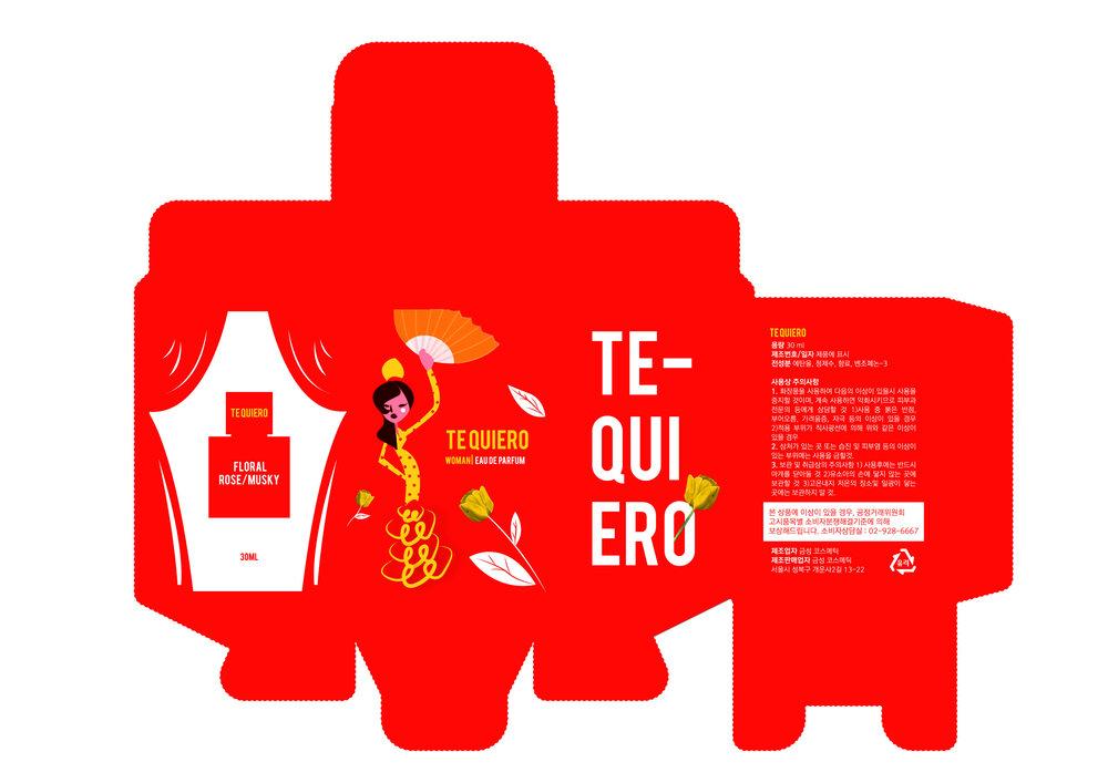 BoxTe_QuiERO_FINAL-01.jpg