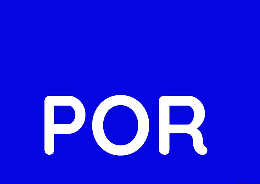 POR-01.png