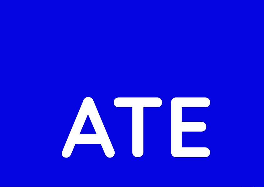 ATE-01.png