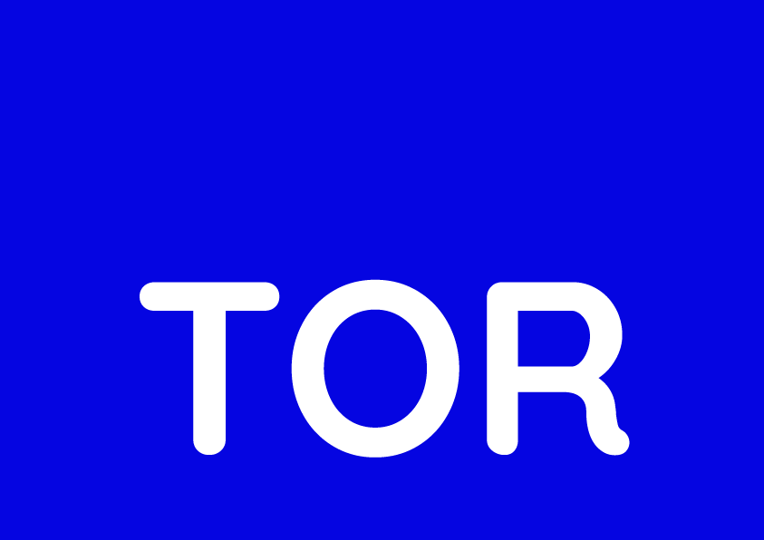 TOR-01-01.png
