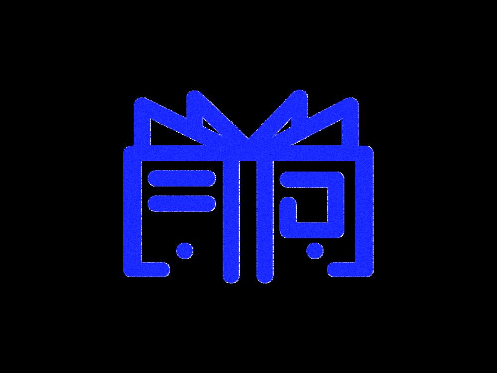 logo_icon_editor-07-07.png