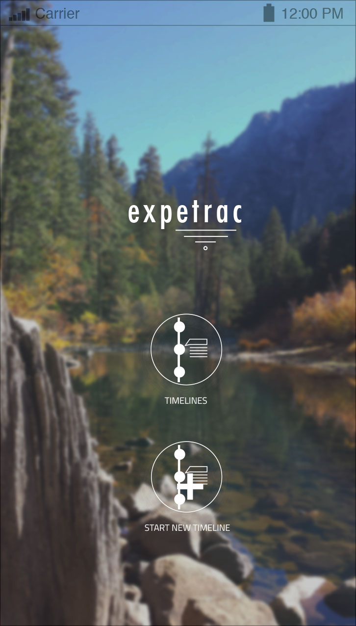 expetrac-home-screen3.jpg