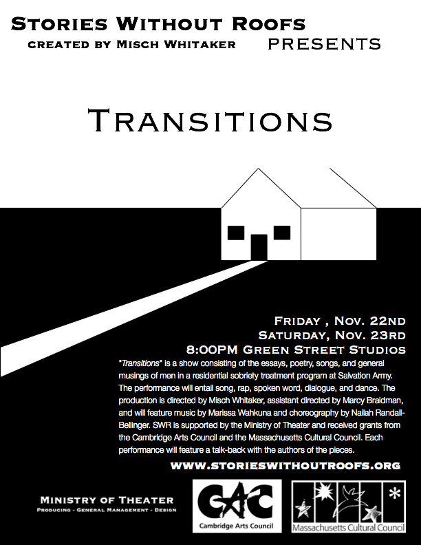 SWR Transitions Poster.jpg