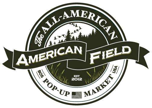 AmericanField_moss.png