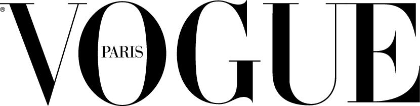 logoVogue.png