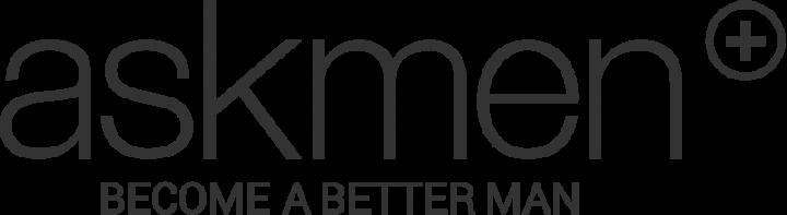 askmen-logo-720x197.png