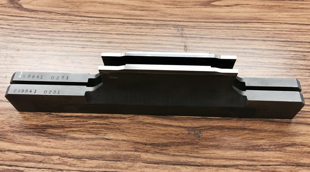 Workrest Blades1.jpg