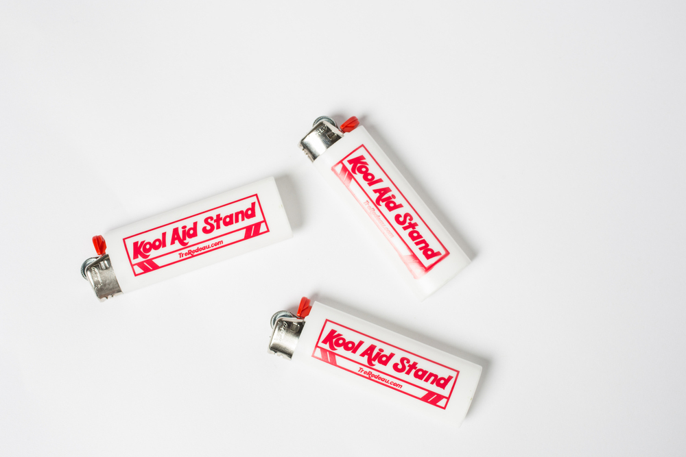 lighters-6 copy.JPG