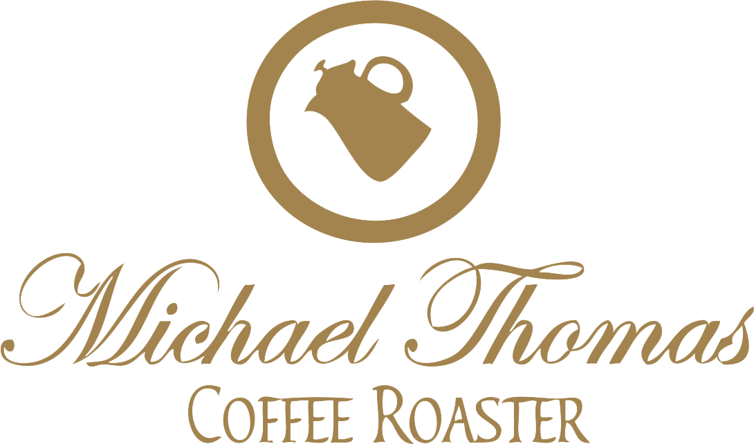 Michael Thomas Coffee Roasters