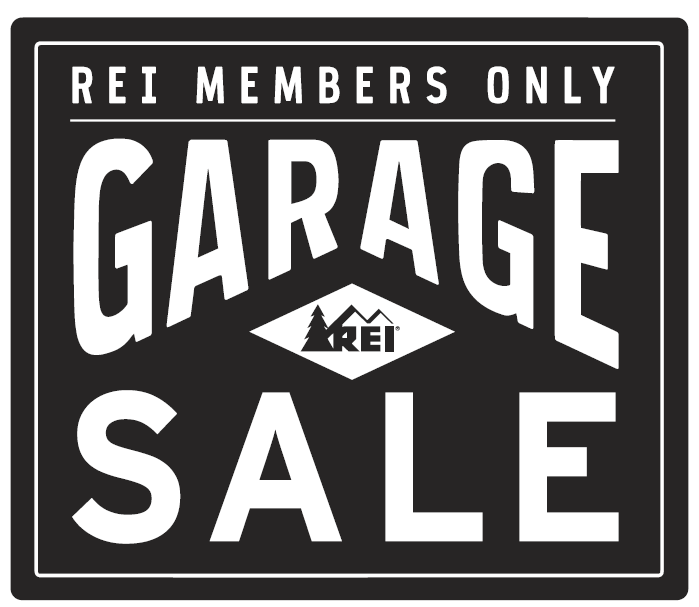 Rei Coupon & Sale