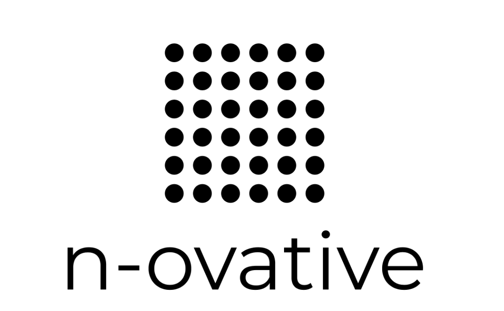 N-OVATIVE Design