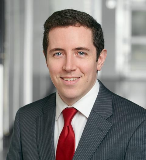 Andrew Oskoui