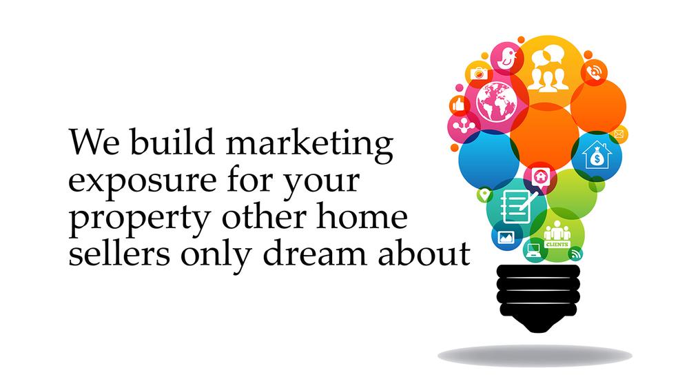 Slide-Marketing.jpg