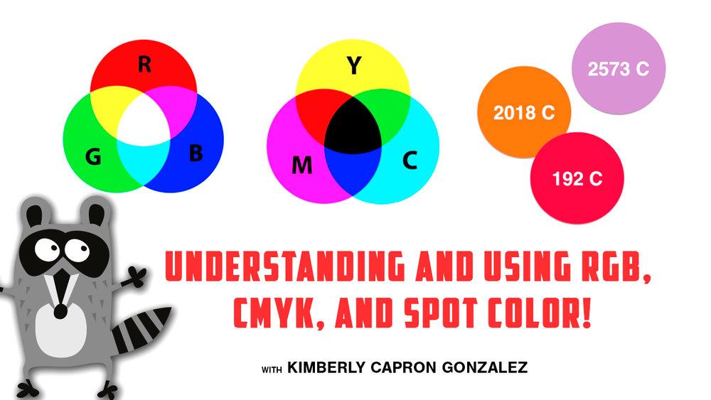 rgb-cmyk-pantone-color-class
