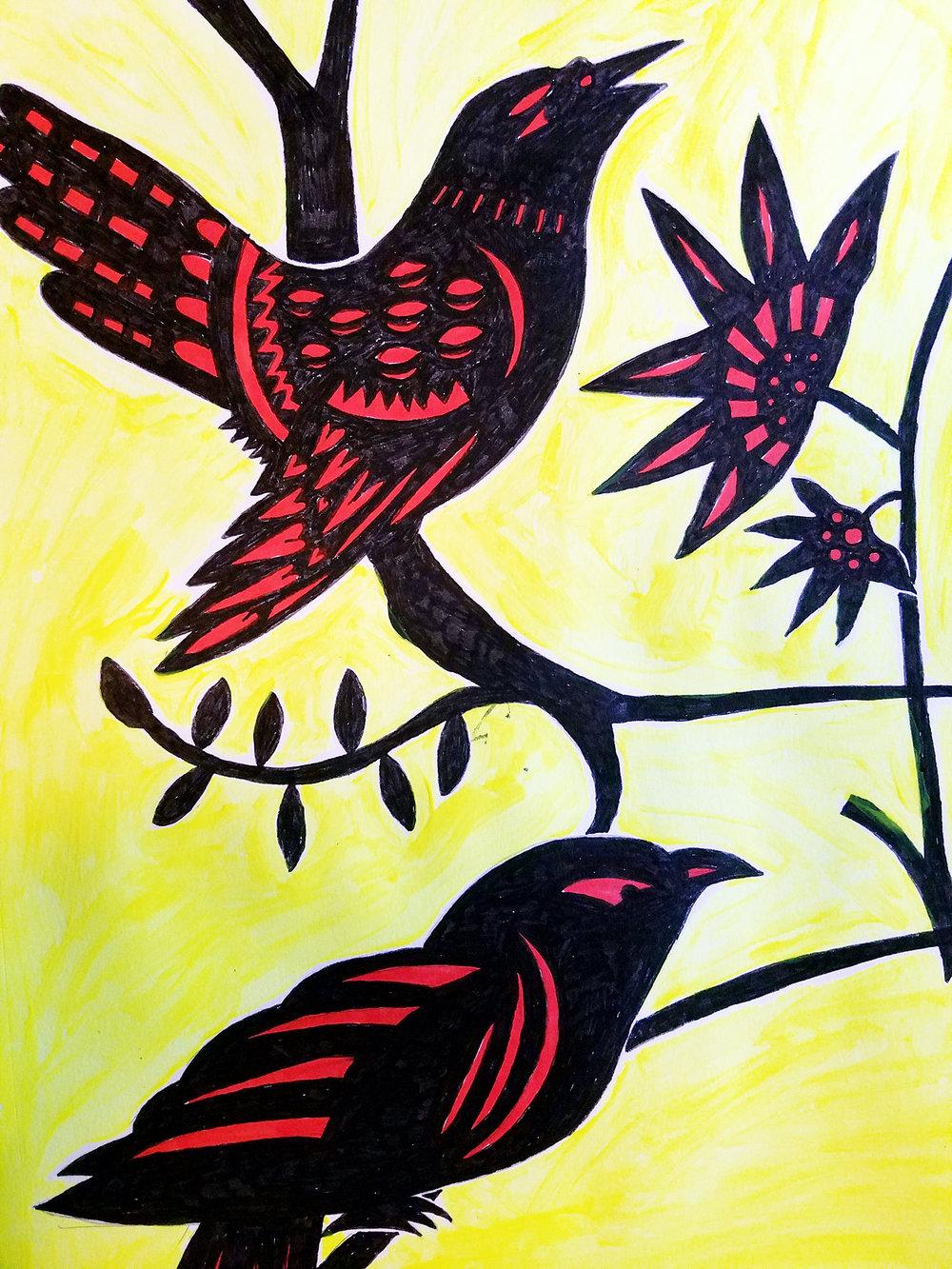 birds-series-1.jpg