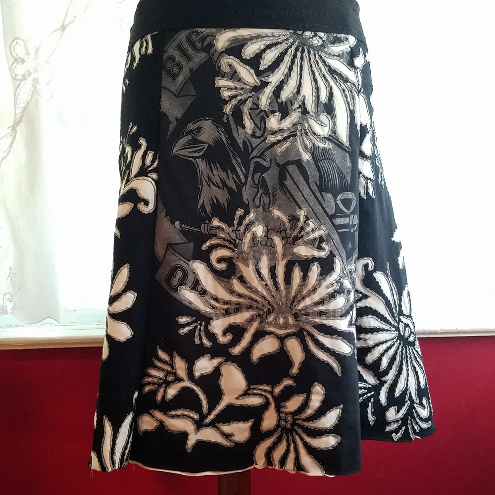 magdalena-skirt1