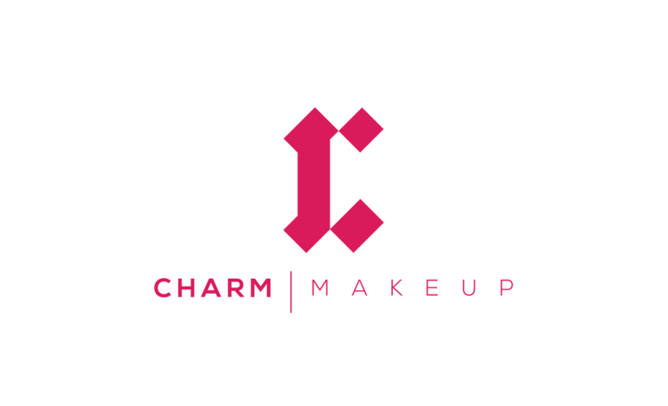 Charm Makeup Artistry