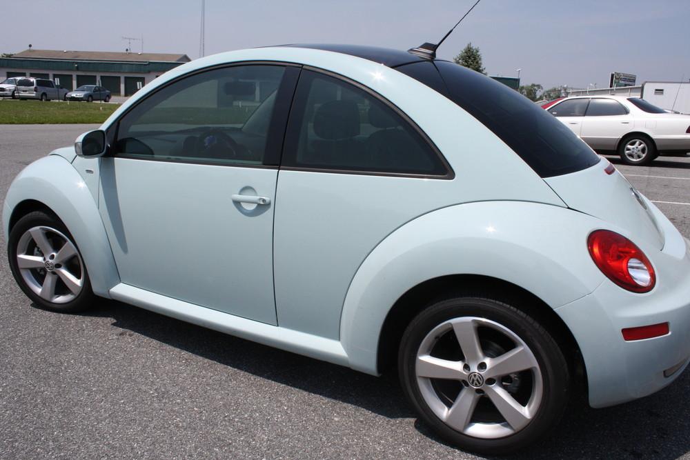 2010 Bug 35% Tint-1.jpg