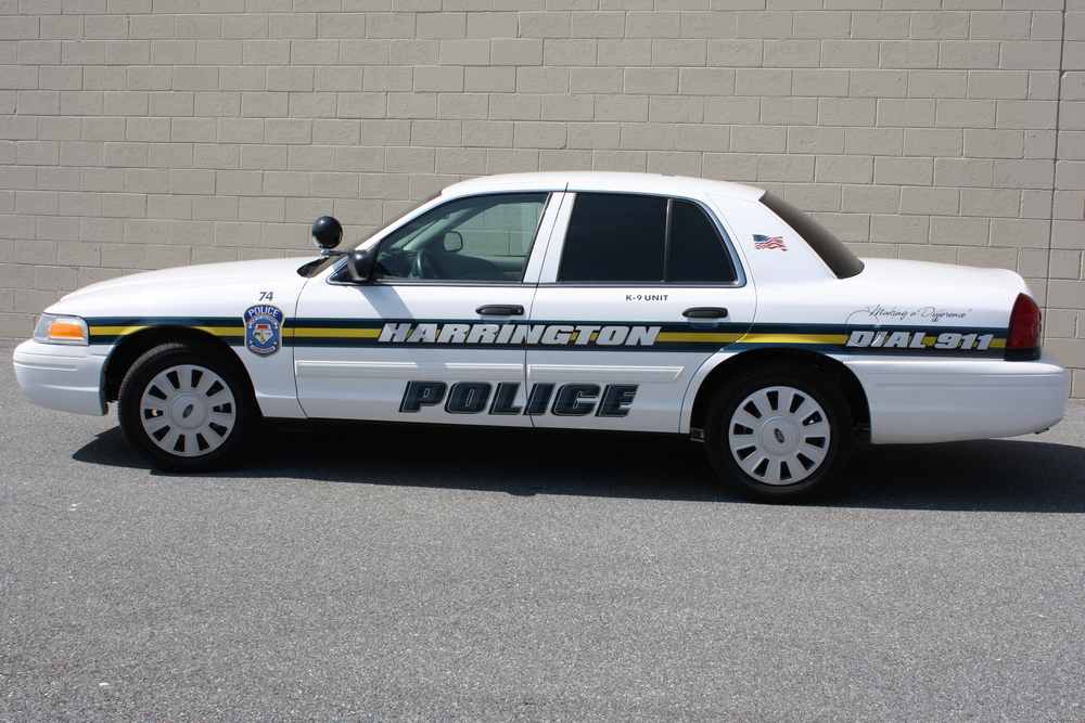 Harrington PD ATR5.JPG