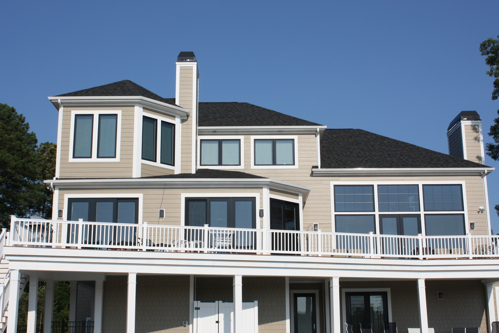 rehoboth beach house.JPG