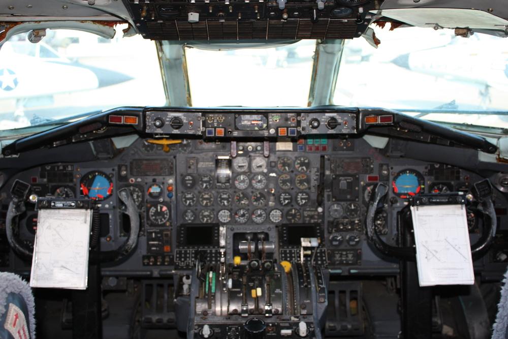 C-141 Cockpit.JPG