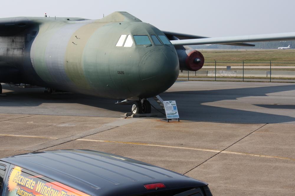 C-141 Tinted-1.JPG