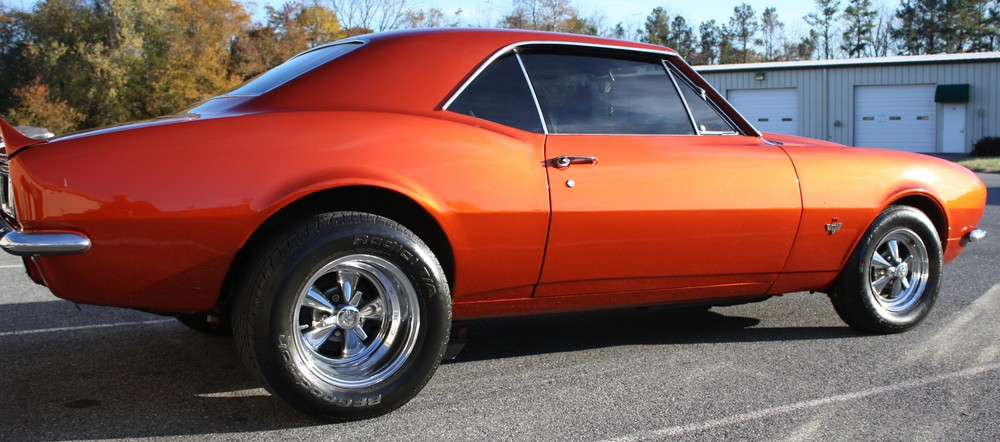 1967 Camaro with Tint.JPG