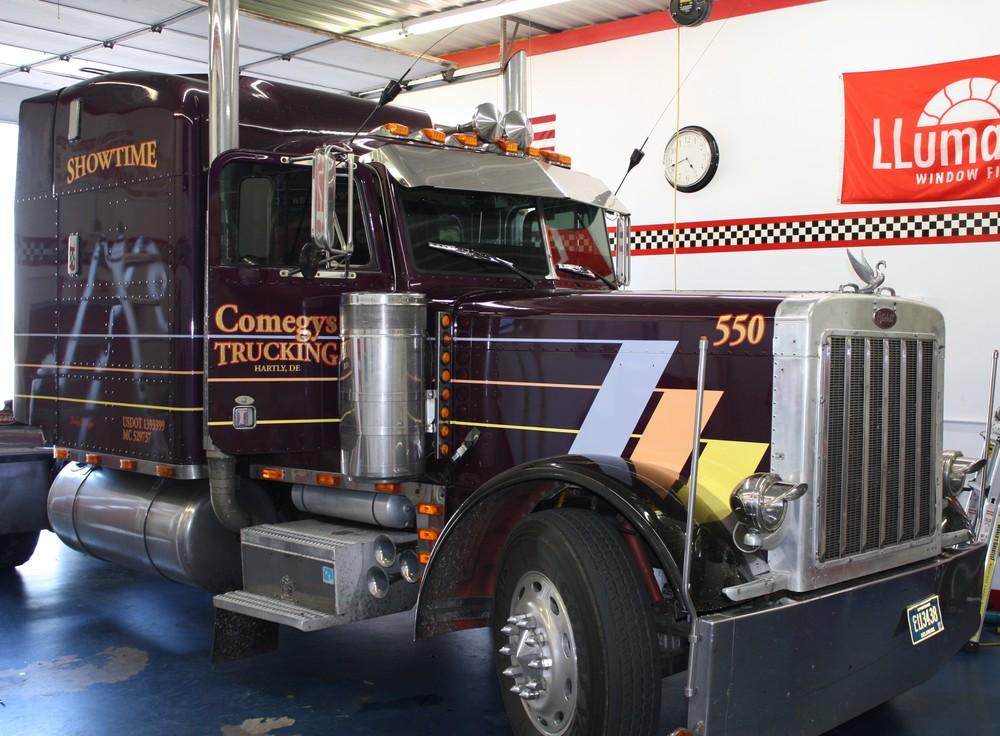 Truck Tinted W- ATR.JPG
