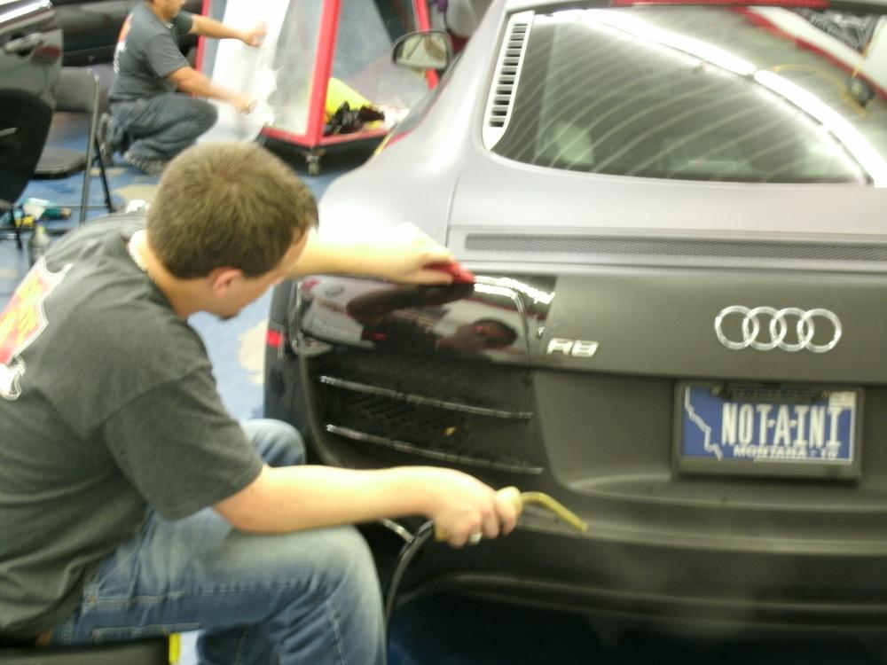 2010 Audi Tail Tint.JPG