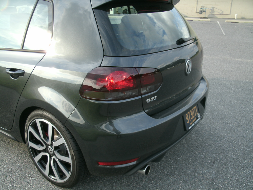 2012 Golf with Smoke Lights.JPG