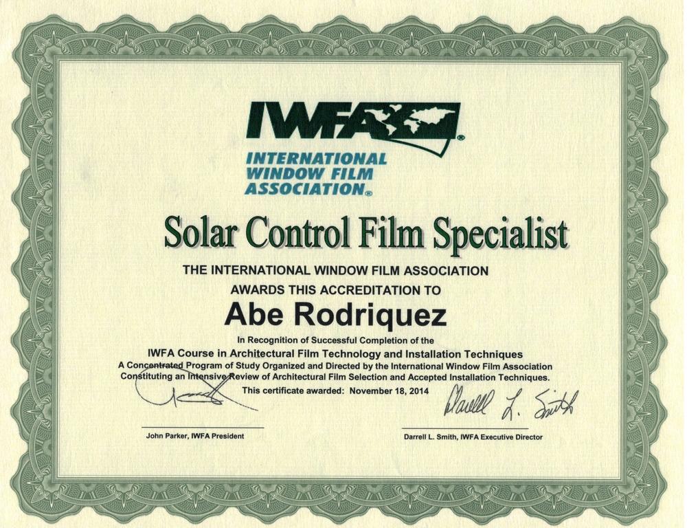 iwfa solar control.jpg