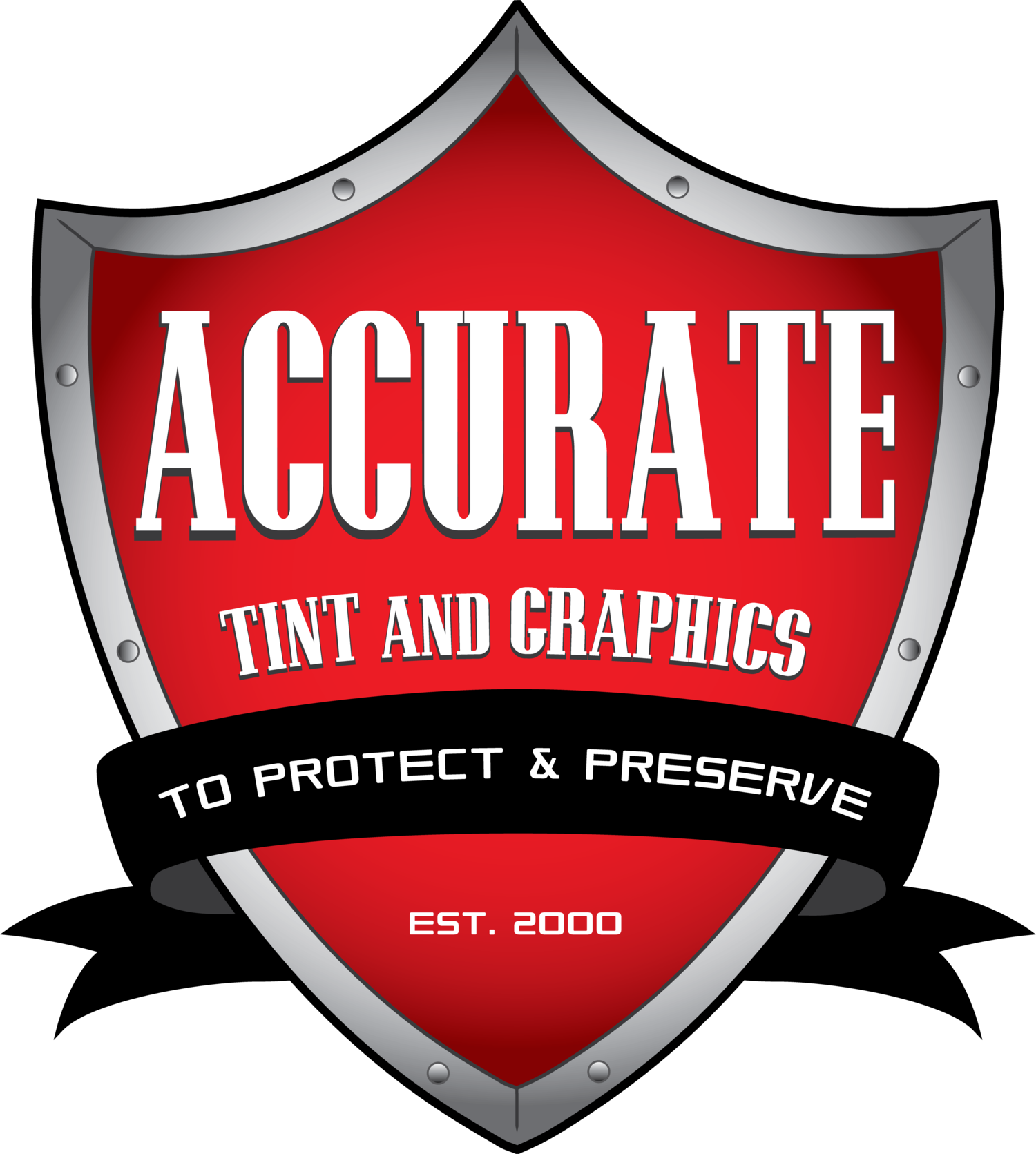 Accurate Tint and Graphics