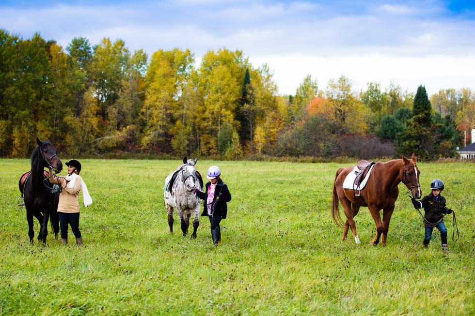 Malak Horseback_3.jpg