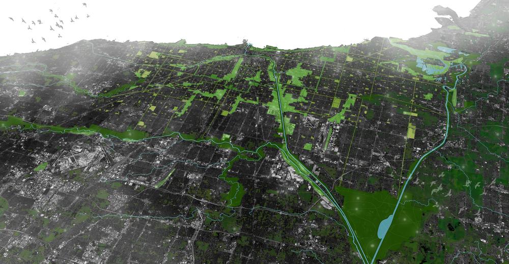 hinterlands-emerald-constellation-02.jpg