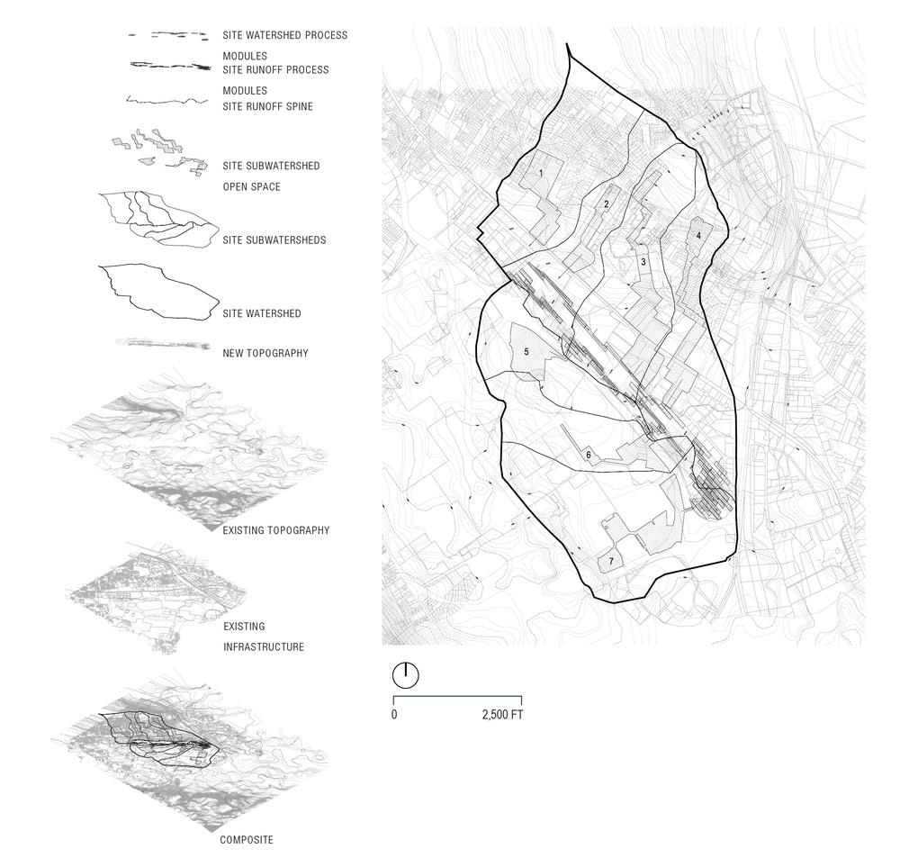 hinterlands-montaudran-05.jpg