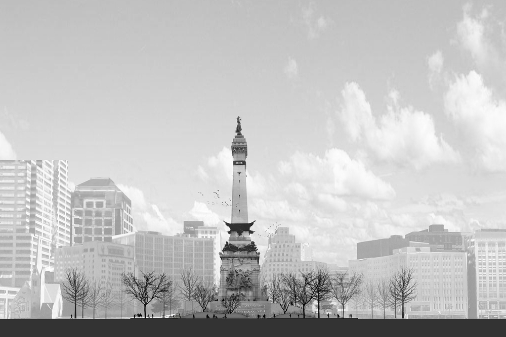 hinterlands_indianapolis-monument-nexus_04.jpg