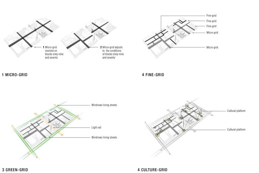 hinterlands_multi-grid_03.jpg