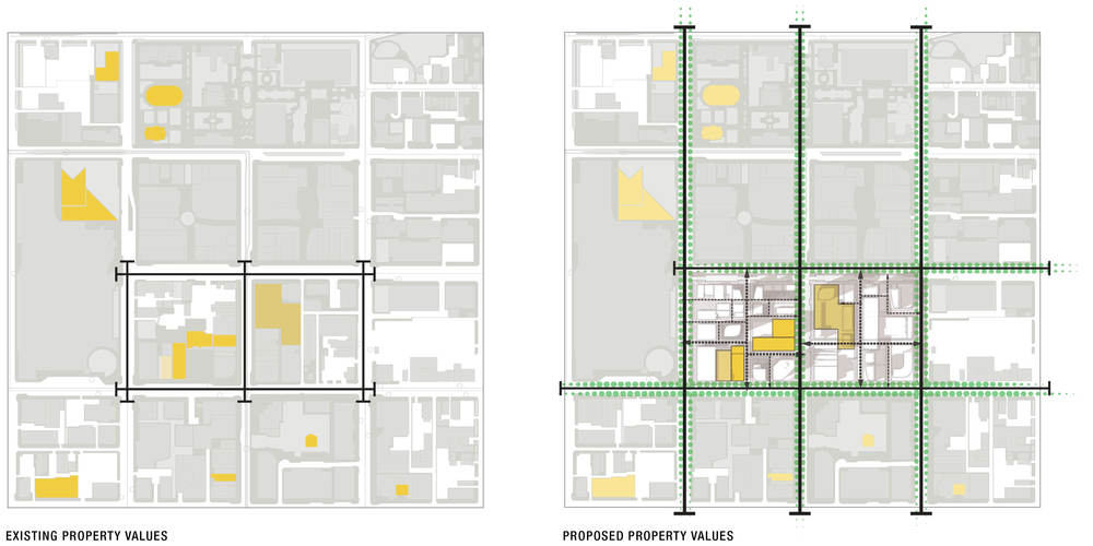 hinterlands_multi-grid_08.jpg