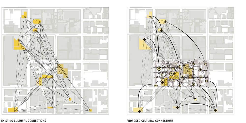 hinterlands_multi-grid_07.jpg