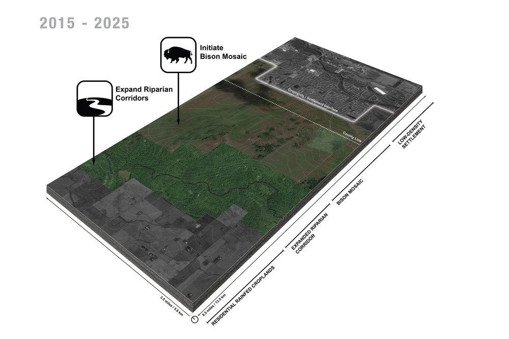 hinterlands_logistical ecologies_08.2.jpg
