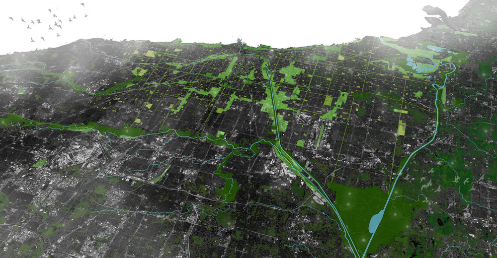 hinterlands_emerald constellation_02.jpg