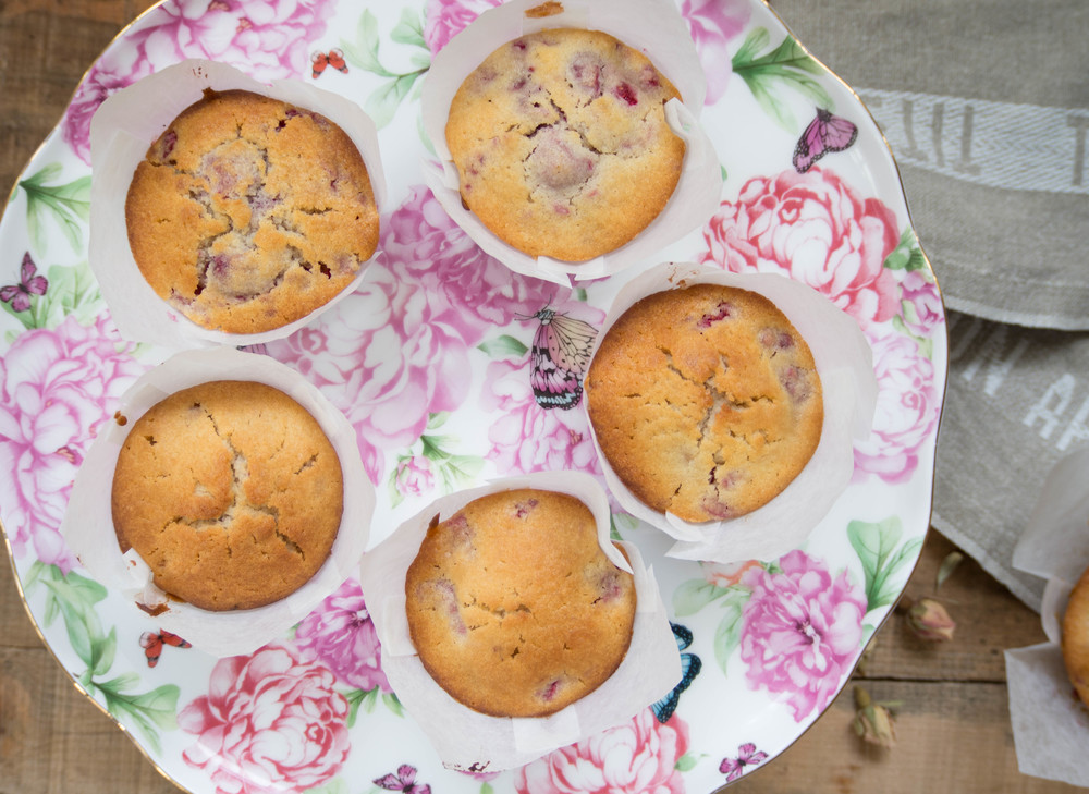 Raspberry and Rose Muffins-9 KulinaryAdventuresofKath.jpg