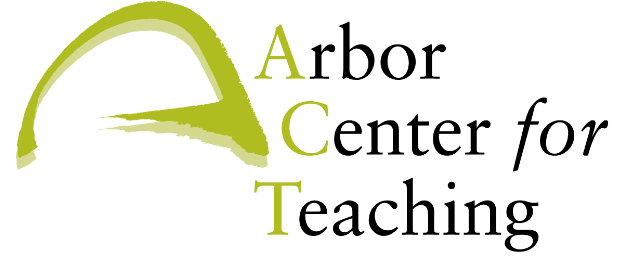 Arbor Center for Teaching