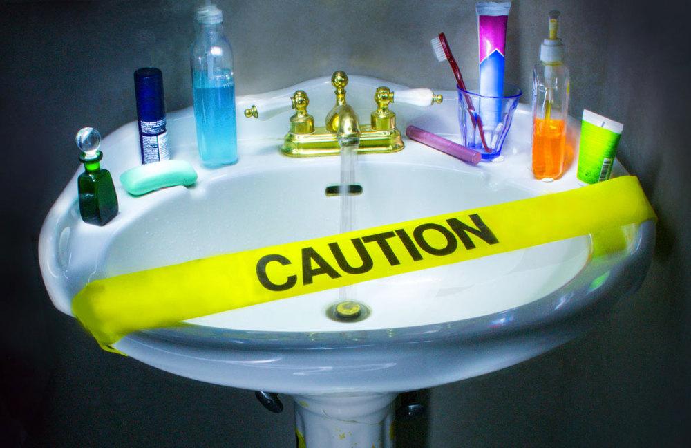 caution-sink-pink.jpg