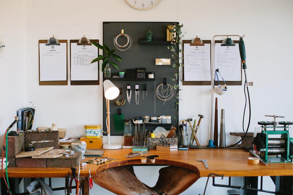 Marama Studio