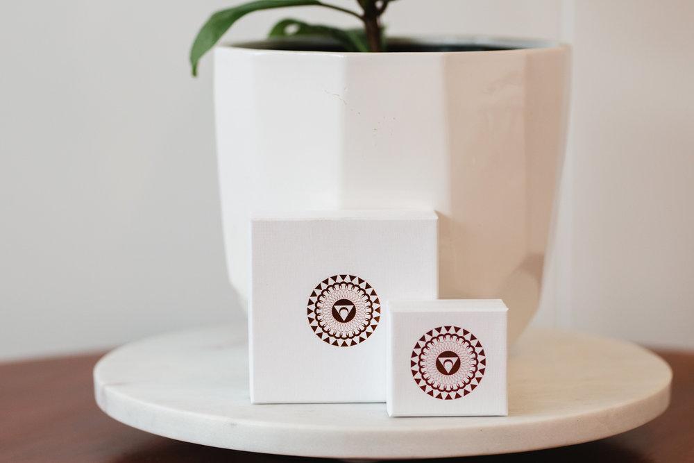 Marama Packaging