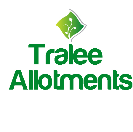 Tralee Allotments logo