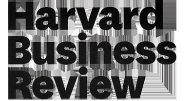 Harvard-Business-Review.png