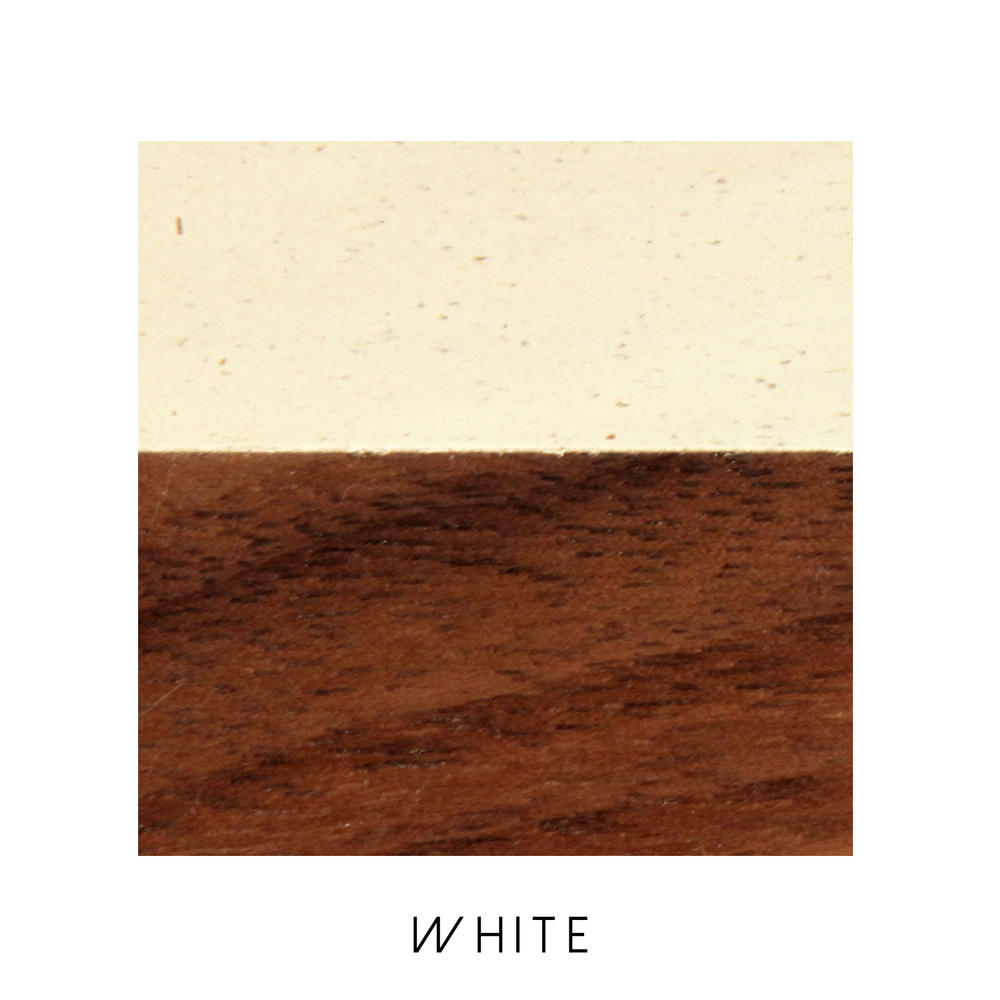COLOR SAMPLE WHITE ON WALNUT type.jpg